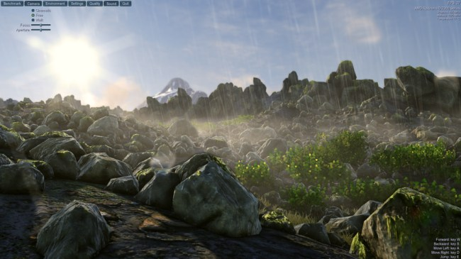 Valley_Benchmark_stone