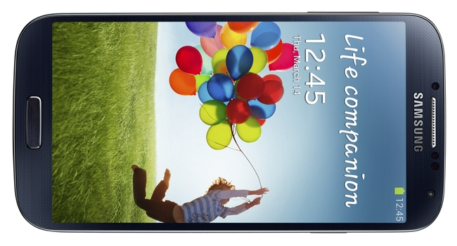 samsung_galaxy_s4_intro_2