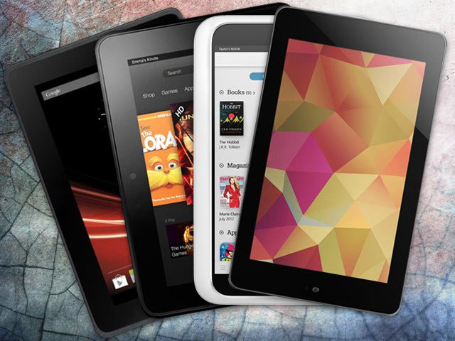 02-1-7inch-tablets