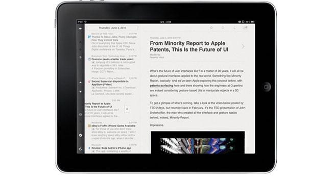 02-Reeder-iPad