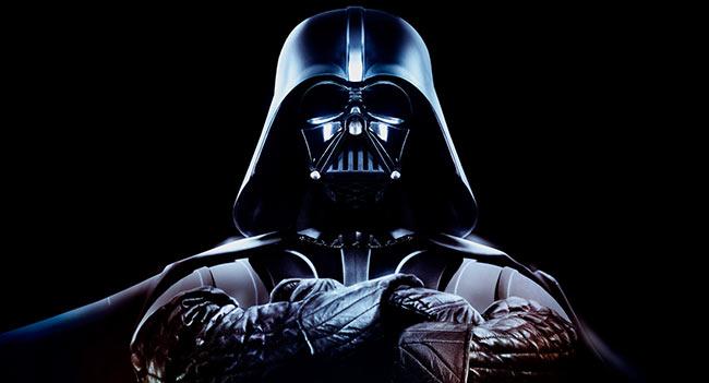 02-Star-Wars-Vader