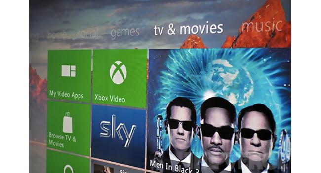 04-Xbox-TV