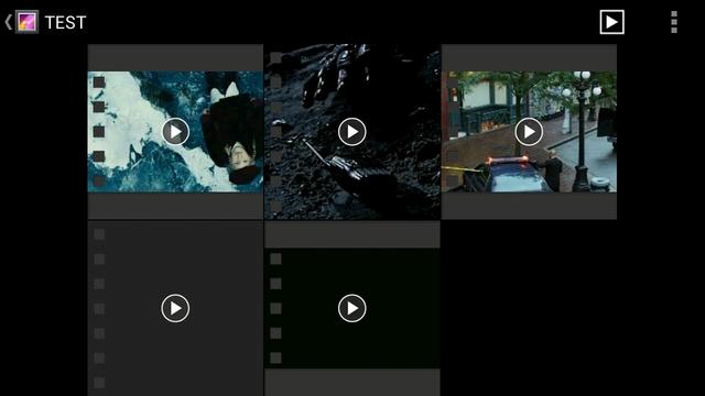 Asus Padfone2 screenshots 104