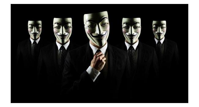 Prolexic Technologies: в первом квартале 2013 года средняя мощность DDoS-атак увеличилась в 8 раз