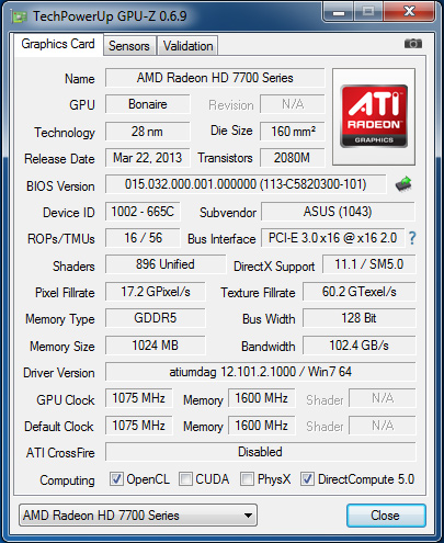 GPU-Z_info_ASUS