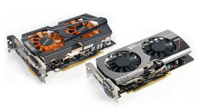 GeForce_GTX650_Ti_Boost_intro_900