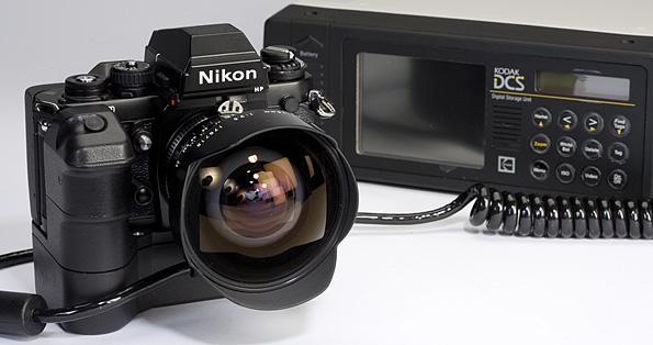 Kodak-DCS-100