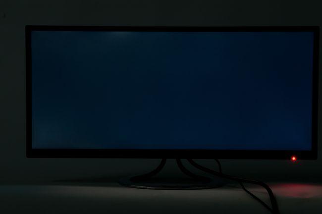 LG_29EA93_black