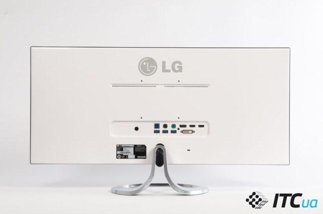 LG_29EA93_view_4