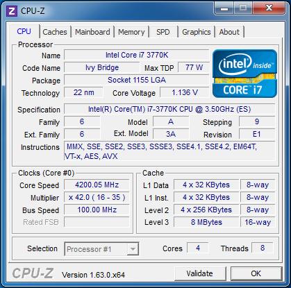 MSI_Z77A-G45_Gaming_GPU-Z_4200