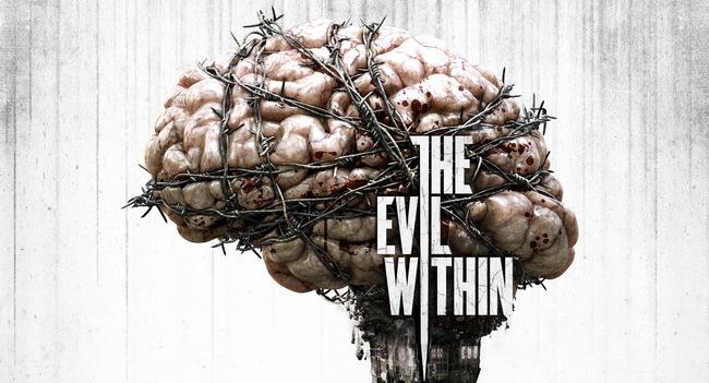The Evil Within – новый проект Bethesda, Jagged Alliance: Flashback – возвращение к истокам, Eden Games закрыта