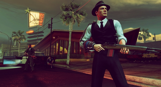 Анонс The Bureau: XCOM Declassified, даты выхода Call of Duty: Ghosts и Battlefield 4, Xbox 720 покажут 21 мая