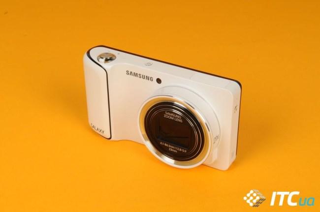 galaxy_camera-02_1