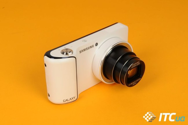 galaxy_camera-06_1