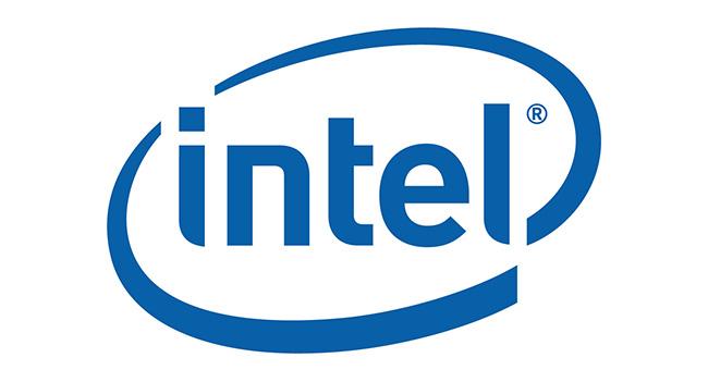 В первом квартале 2013 года у Intel снизились показатели совокупного дохода и чистой прибыли