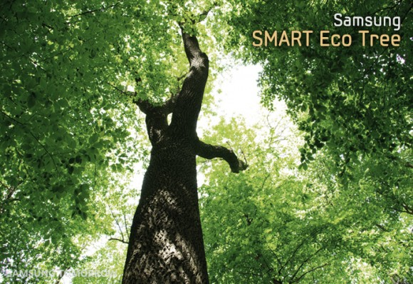 samsung_smart_eco_tree-580x398