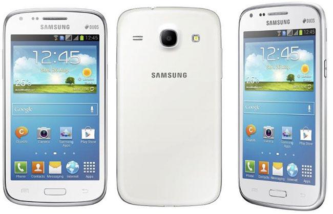 01-2-Galaxy-Core