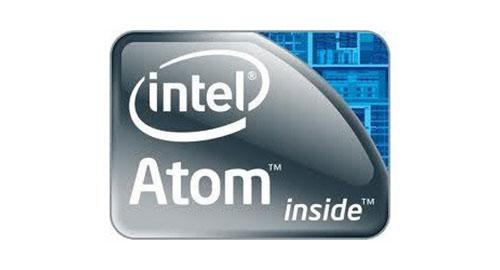 02-GTab3-Intel