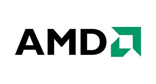 AMD опубликовала характеристики процессоров Temash, Kabini и Richland