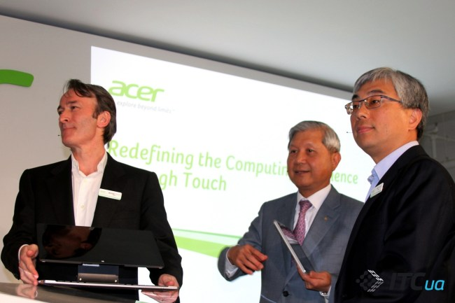 Acer_Touch_May3_01