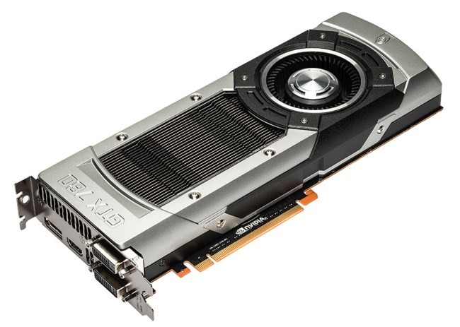 GeForce_GTX_780-3qtr