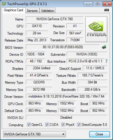 GeForce_GTX_780_GPU-Z_info