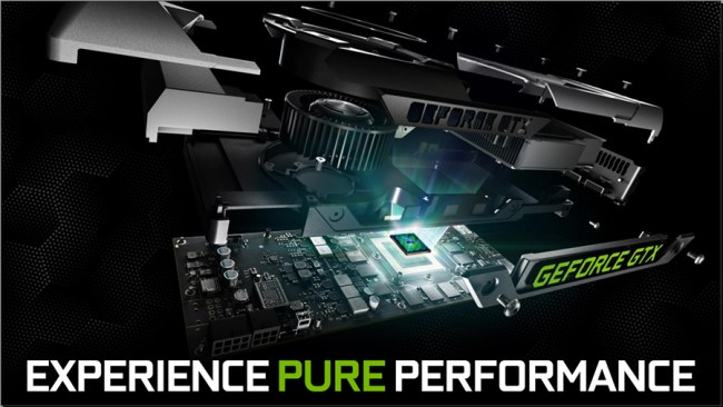 GeForce_GTX_780_speed
