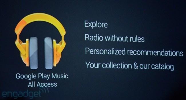 GoogleIO_Music_All_access