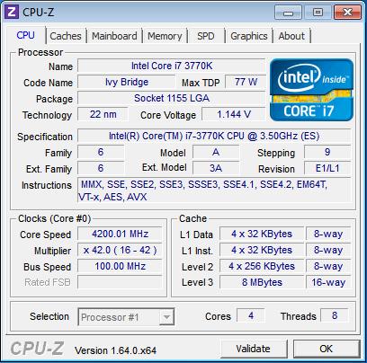 MSI_Z77A-GD65_Gaming_GPU-Z_4200-OC