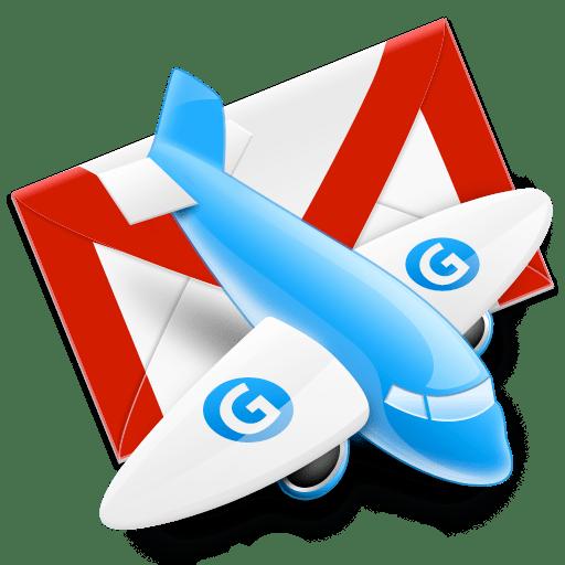 Mailplanelogo