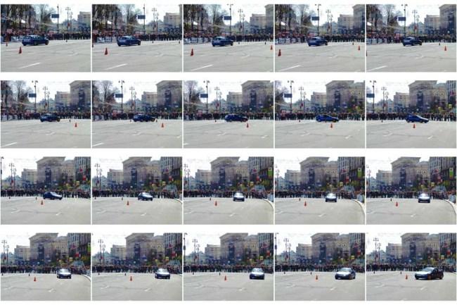 Samsung-Galaxy-Camera-20fps