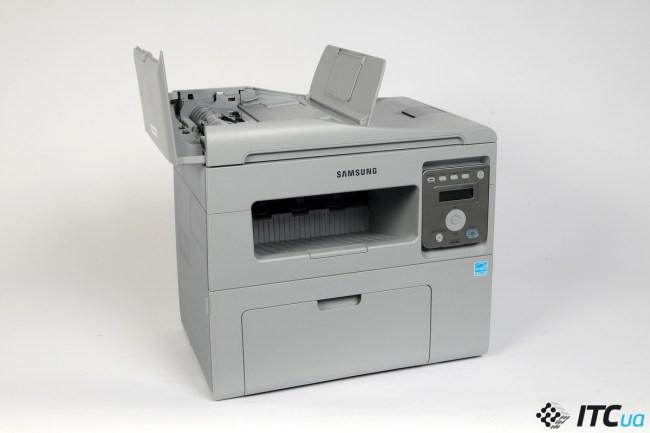 Samsung_SCX-4650N_10