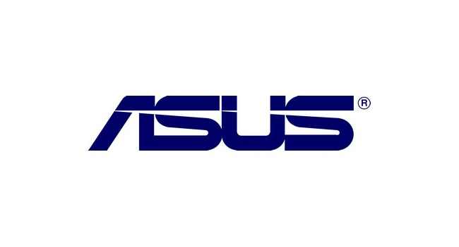 ASUS займется выпусков компактных Windows-планшетов и ноутбуков Chromebook