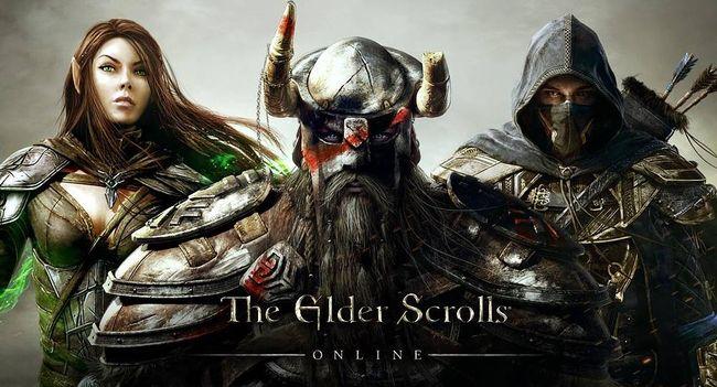Игровое видео: Gran Turismo 6, The Elder Scrolls Online, The Bureau: XCOM Declassified - ITC.ua