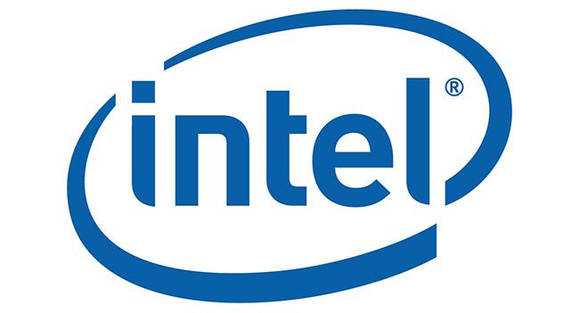 Intel: процессоры Haswell позволят увеличить продолжительность автономной работы ноутбуков на 50%