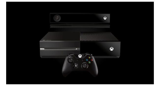 Microsoft планирует продать до 1 млрд консолей Xbox One