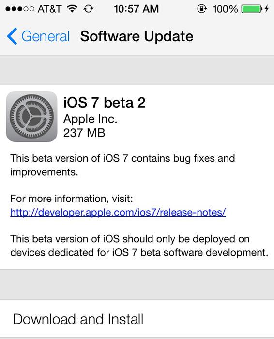 03-1-iOS7-Beta2