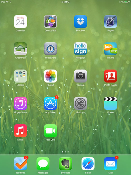 03-2-iOS7-Beta2