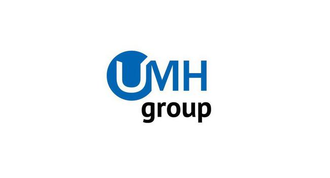 Крупнейший в Украине медиахолдинг UMH group сменил владельца