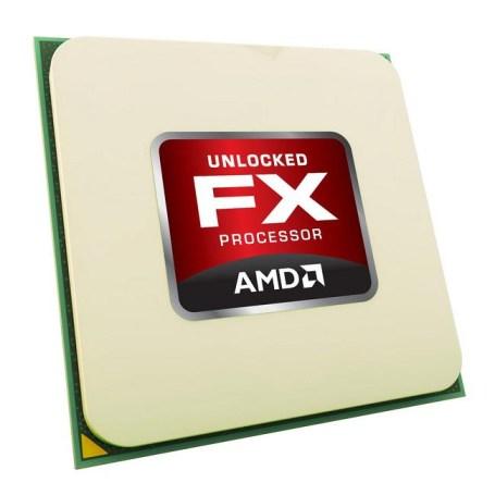 AMD FX-9570