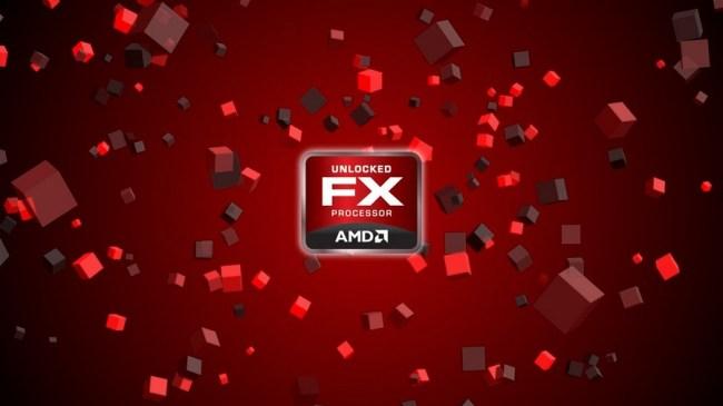 AMD_wall_900