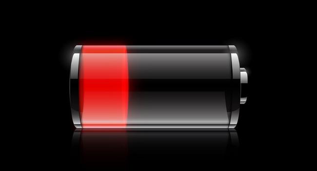 Месяц без подзарядки: будущее аккумуляторных батарей