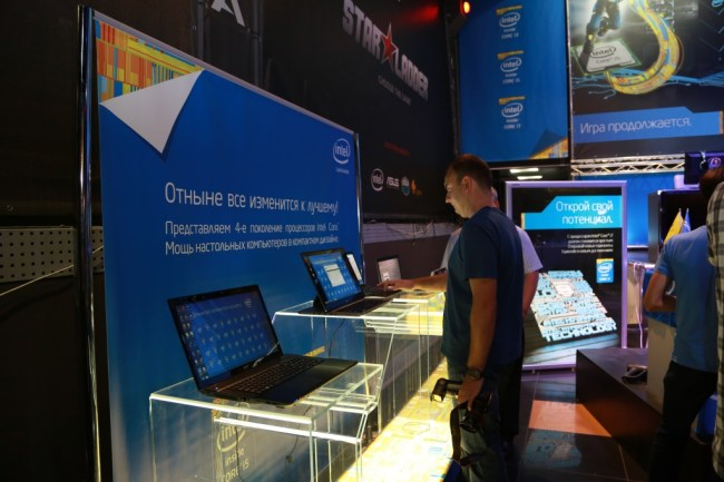 Intel_4th_Gen_Core_Ukraine2