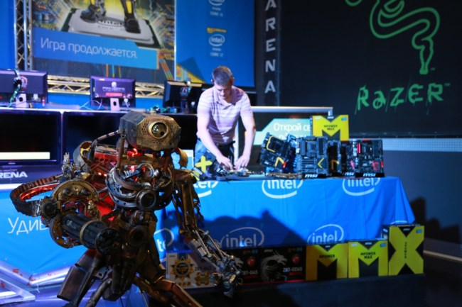Intel_4th_Gen_Core_Ukraine3