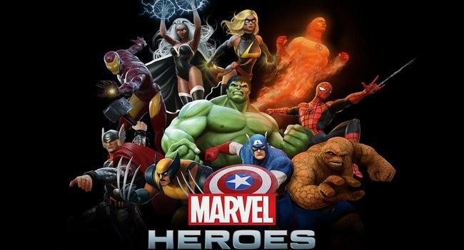 Marvel_Heroes_i2
