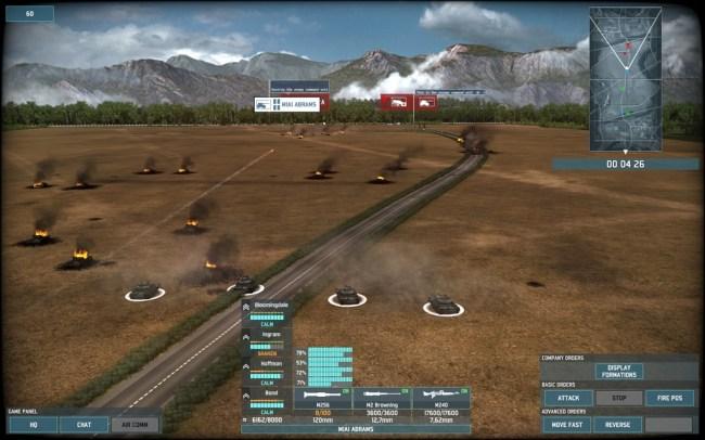 Wargame_AirLand_Battle_05