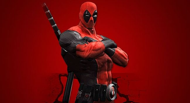 deadpool-video-game