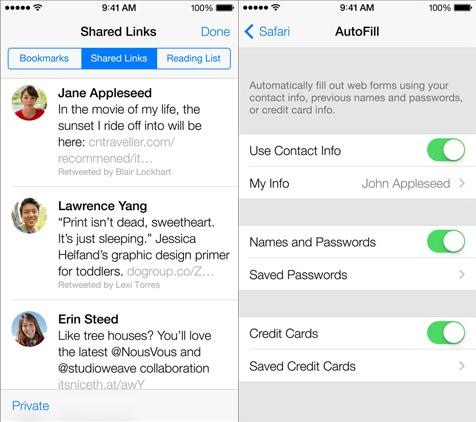 safari_passwords_screen