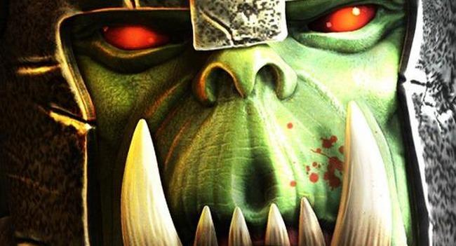 Warhammer Quest: последние герои