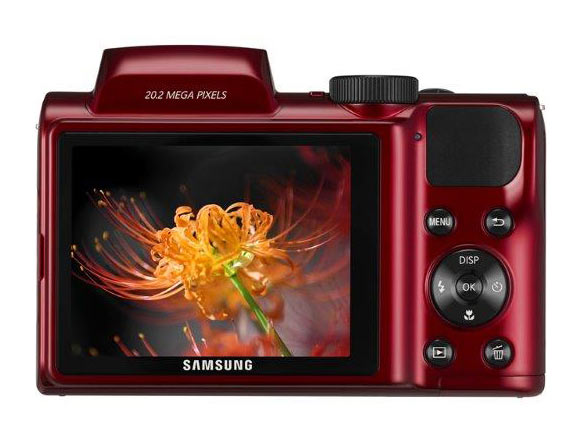 01-4-Samsung-WB110
